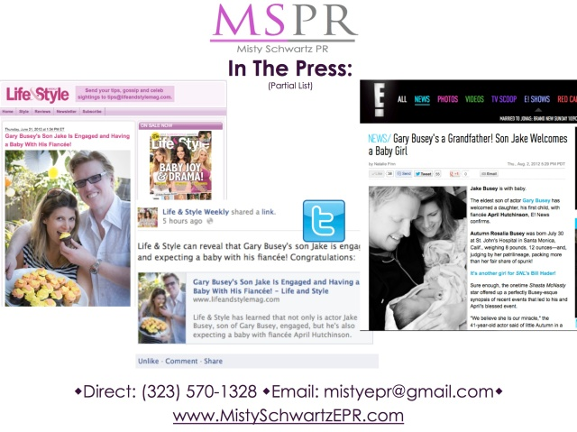 MSPR Press Kit 2013-10