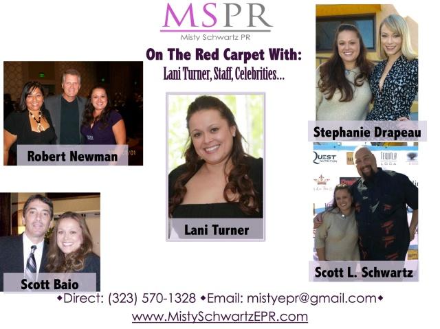 MSPR Press Kit 2013-13