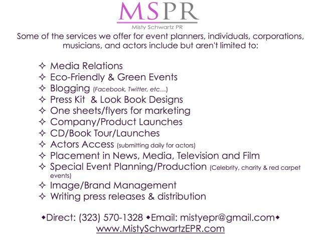 MSPR Press Kit 2013-3