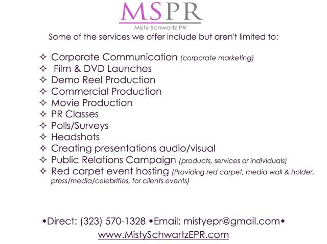 MSPR Press Kit 2013-4
