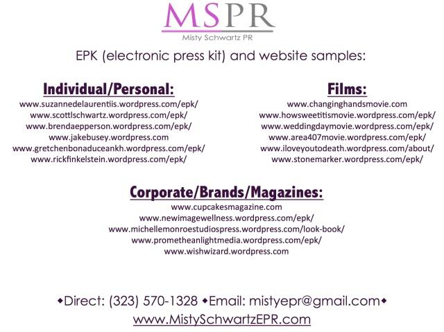 MSPR Press Kit 2013-5