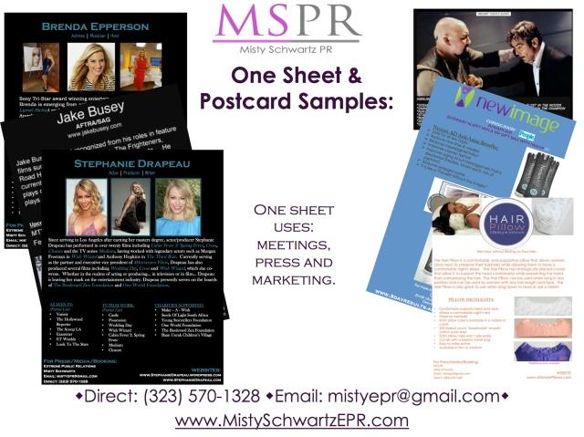 MSPR Press Kit 2013-6