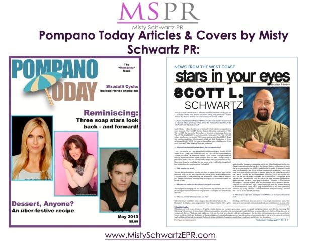 MSPR Press Kit 2013-7