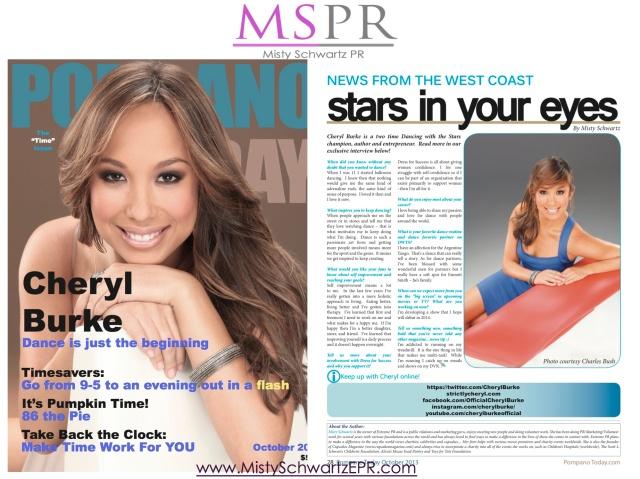 MSPR Press Kit 2013-8