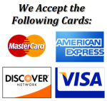 we-accept-visa-american-express-master-card-discover