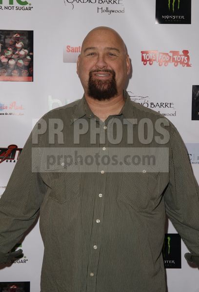 "Scott L. Schwartz ""Name That Celebrity Cupcake"" Event - Arrivals"