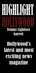 Highlight Hollywood