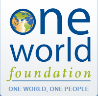 One World Foundation