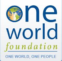 One World Foundation